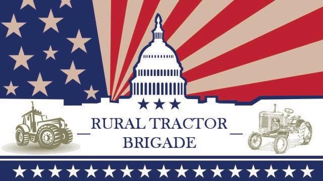 rural-tractor-brigade