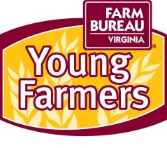vfbmaster_youngfarmersPMS