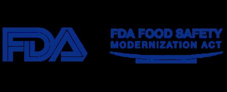 fsma-logo-610x249
