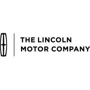 Lincoln - small