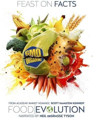food-evolution-poster-homepage