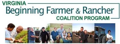 Virginia-Beginning-Farmer-Program