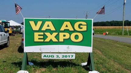Ag Expo