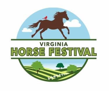 Horse Fest