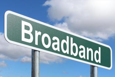 broadband (1)