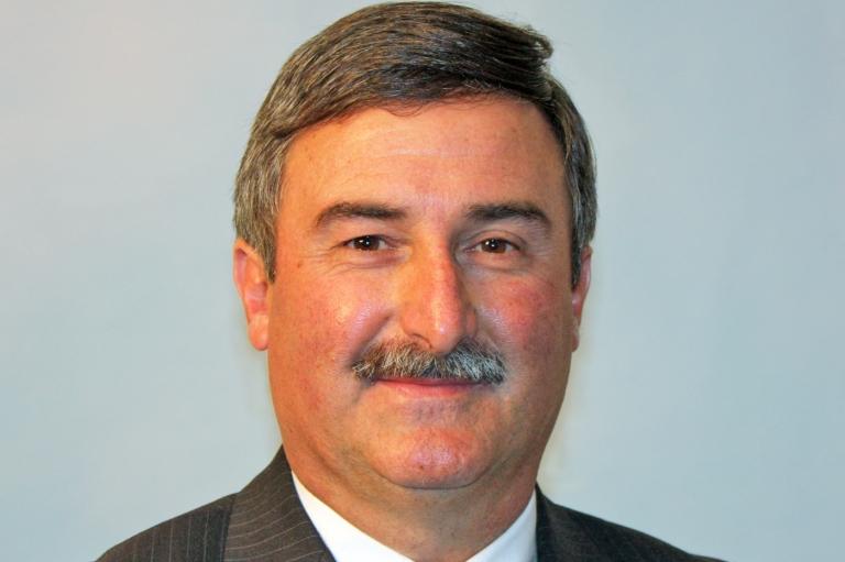 Shenandoah County farmer re-elected to Farm Bureau board ...