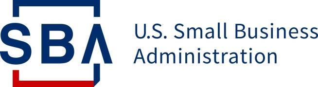 SBA-Logo-Horizontal-RGB