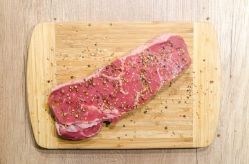 beef-chopping-board-fillet-food-618775